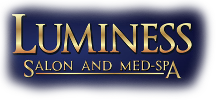 logo_luminess